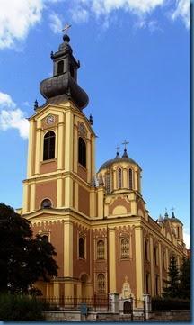 orthodox_church_sarajevo