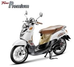 Yamaha-Mio-Fino-2012 (6)