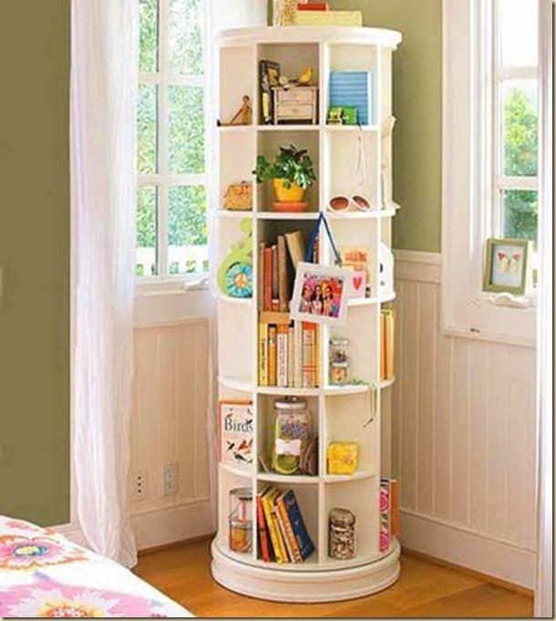 estante-de-livros-giratoria-desideratto
