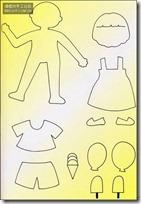 moldes muñecos goma eva (4)
