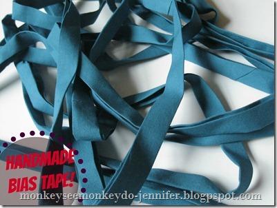 1bias binding (1)