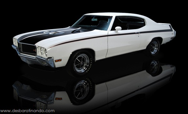 muscle-cars-classics-wallpapers-papeis-de-parede-desbaratinando-(67)