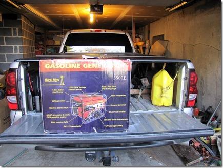 generator11-25-11a