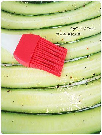 油醋涼拌小黃瓜cucucmber (13)