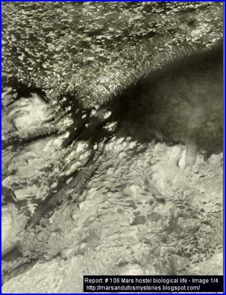 water on mars_1
