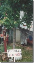 GDL-1991jpg (1c