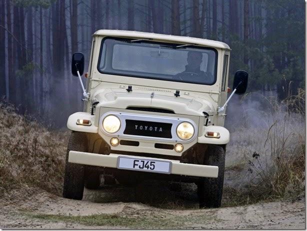 autowp.ru_toyota_land_cruiser_pickup_17