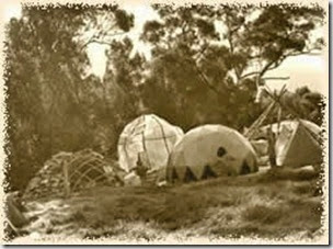 Nimbin domes73[5]