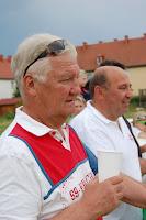 20130622_riesenwuzzlerturnier_184031.jpg