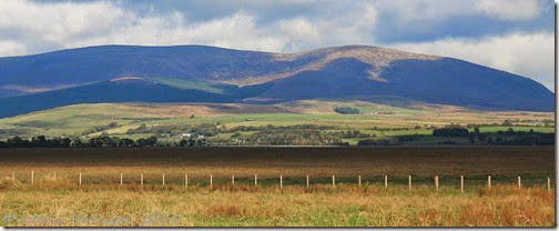 10-wigtown-view