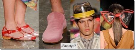 amapo 3