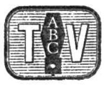 ABC 1946