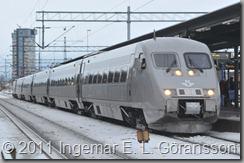 sj 064