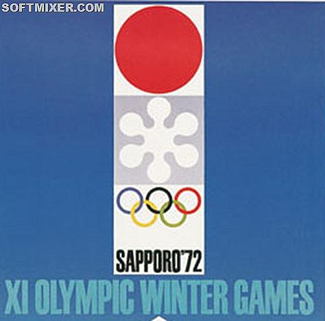 1972_sapporo_2