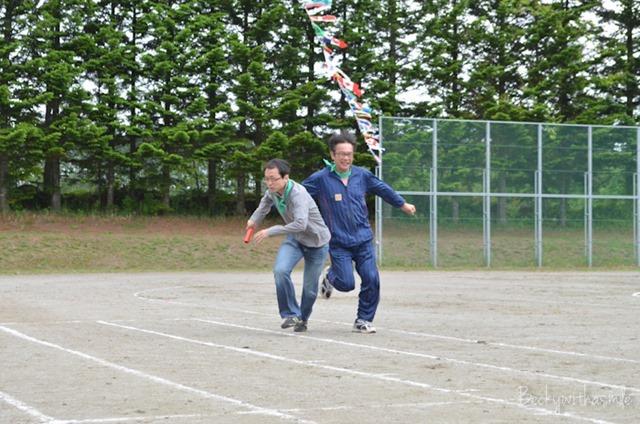 2013-06-22 KitaO Sports Day-22