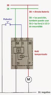 circuito bomba limpia-parabrisas.jpg