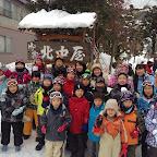 スキー0034.jpg