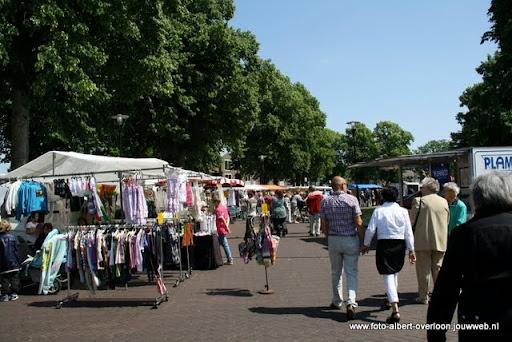 zomermarkt-joekskapellenfestival overloon 29-05-2011 (14).JPG
