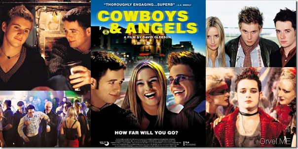 cowboys-angels-fi