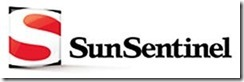 Sun-Sentinel_Logo