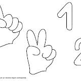 105  Nº2.jpg