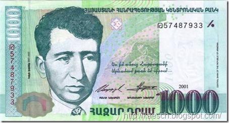 2001_002
