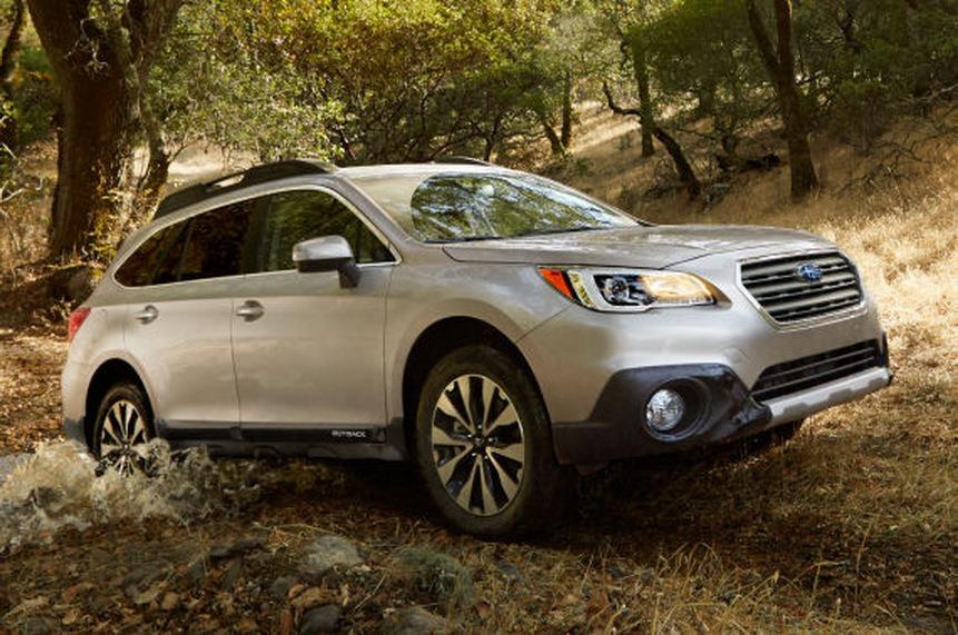 2015-Subaru-Outback-0%25255B8%25255D.jpg