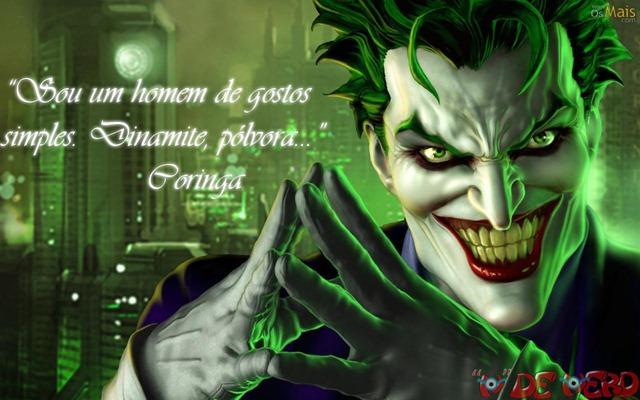 joker-wallpaper-1280x800