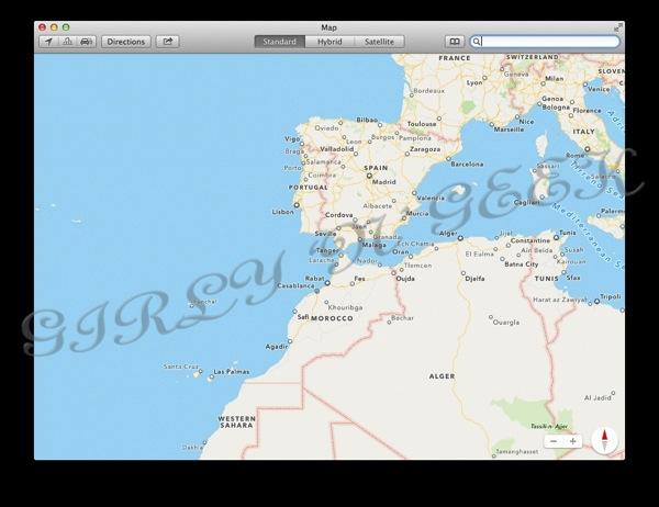 Screen Shot 2013 06 12 at 19 01 13