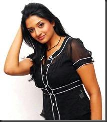 vimala_raman_actress_cute pics