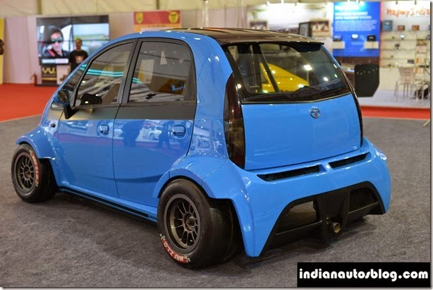 Tata-Super-Nano-by-JA-Motorsport-5