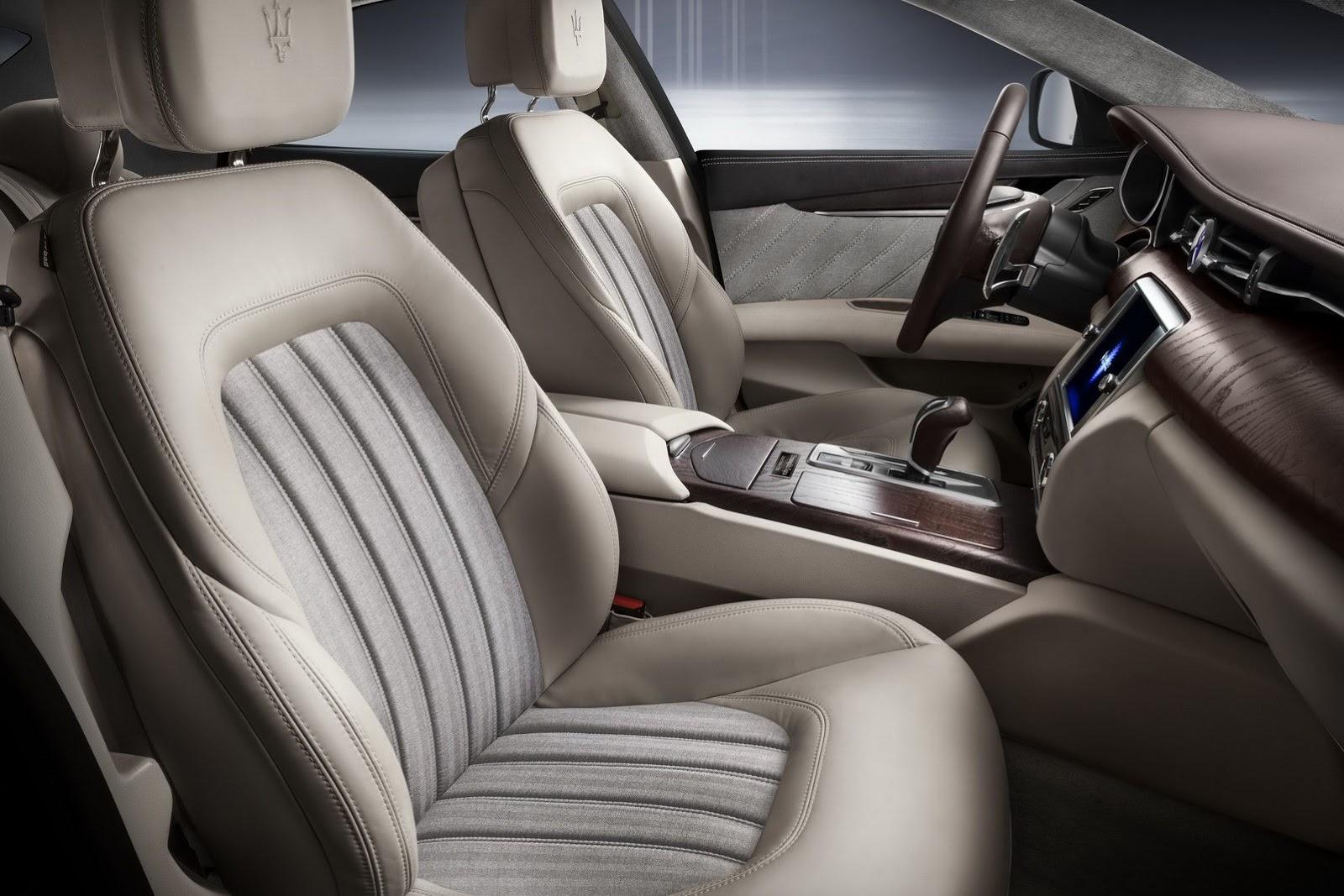 2012 - [Maserati] Quattroporte [M156] - Page 12 Maserati-Special-Edition-3%25255B3%25255D