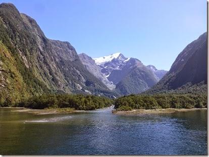 NZ JH 11 Feb 2015 298