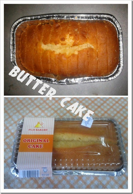 buttercake_collage