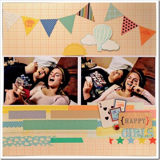 DCWV-HappyGirls
