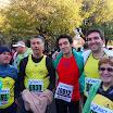 2011 - 28a Firenze Marathon