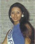1974 Edna Tepava