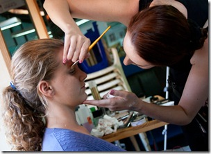 trucco- backstage-21