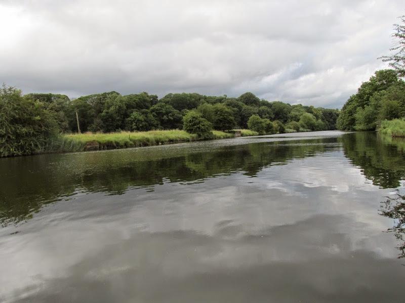 River Weaver 065