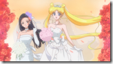 [Aenianos]_Bishoujo_Senshi_Sailor_Moon_Crystal_05_[1280x720][hi10p][1AE486BB].mkv_snapshot_04.05_[2014.09.15_17.48.12]