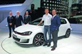 VW-Golf-GTI-MK7-10