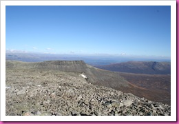Ranastongi 1900 moh 001