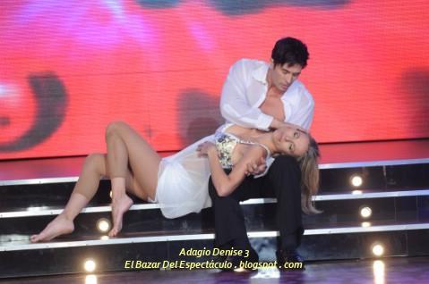 Adagio Denise 3.JPG
