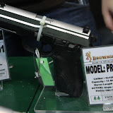 defense and sporting arms show - gun show philippines (255).JPG
