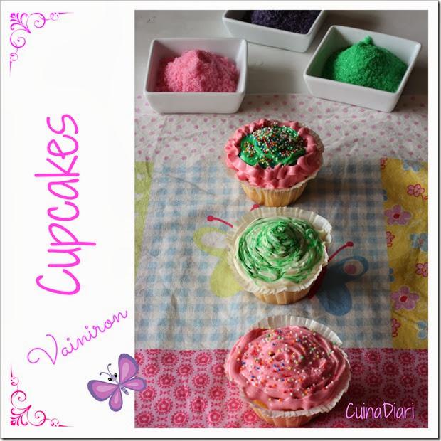 6-1-cupcakes vainiron sabores cuinadiari-ppal