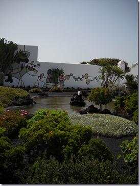 Lanzarote mare 555
