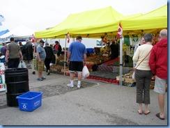 4784 St. Jacobs Farmers' Market