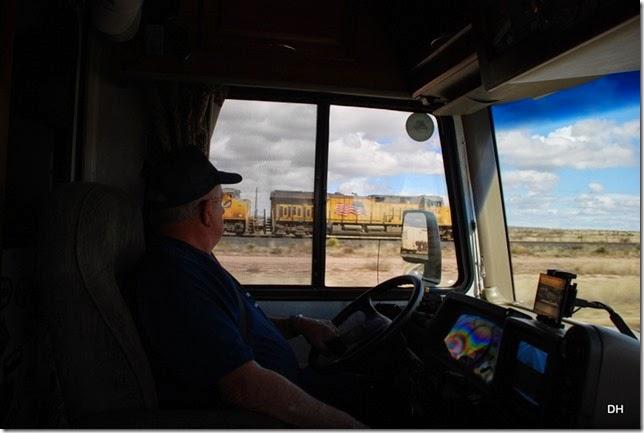 02-15-15 C Travel Van Horn to Marfa US-90 (61)