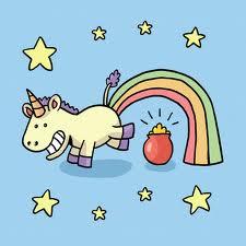 http://lh4.ggpht.com/-tLzyGMw5lbA/TySbz4iggOI/AAAAAAAAAM0/obqwd-42S54/unicorn%252520that%252520poops%252520rainbows.jpg