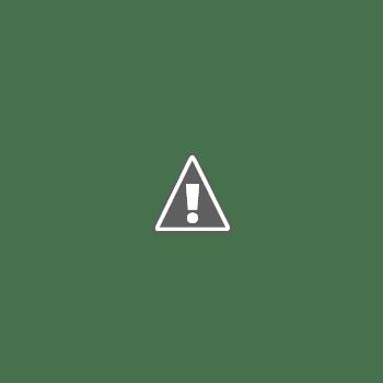 Extended 3 Night Kerala Houseboat Tour